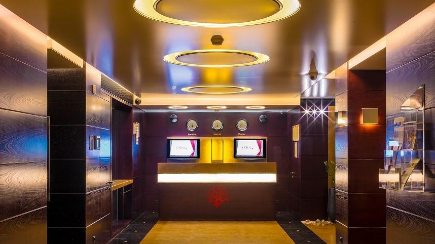 coral beirut al hamra hotel contact us hospitality management holding