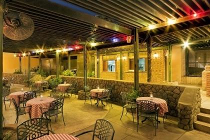 EXPLORE YOUR TASTE BUDS CORAL KHARTOUM HOTEL