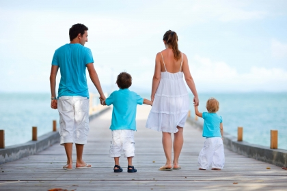FAMILY STAYCATION OFFERS CORAL AL KHOBAR HOTEL