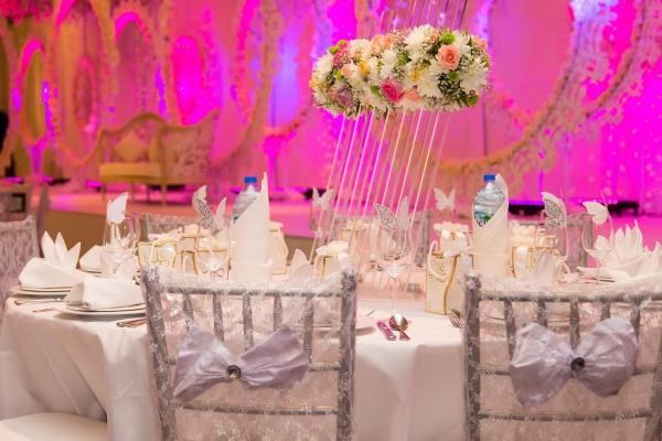 wedding imagear1