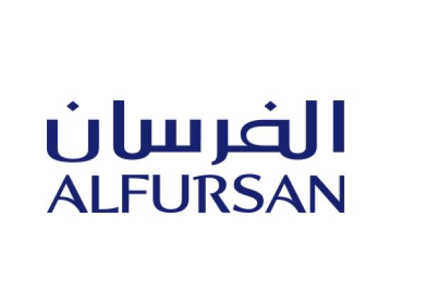 Alfursan Miles- Saudi Arabian Airlines