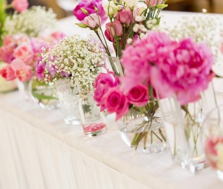 Coral Dubai Deira Hotel Weddings